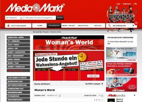 mediamarkt_mujeres