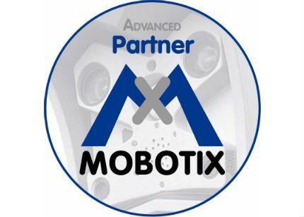 mobotix_partner
