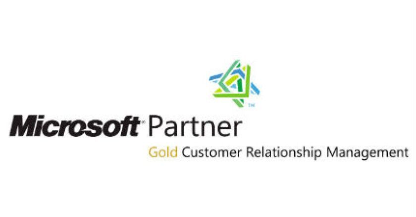ms_goldpartner_crm
