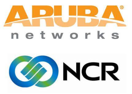 ncr_aruba