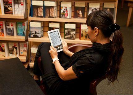 nook_libros