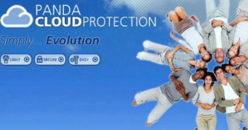 panda_cloud