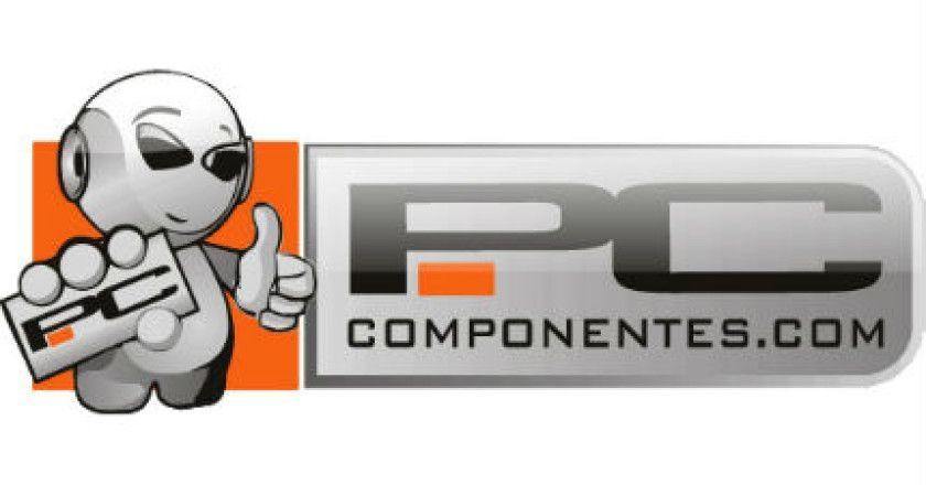 pccomponentes_logo