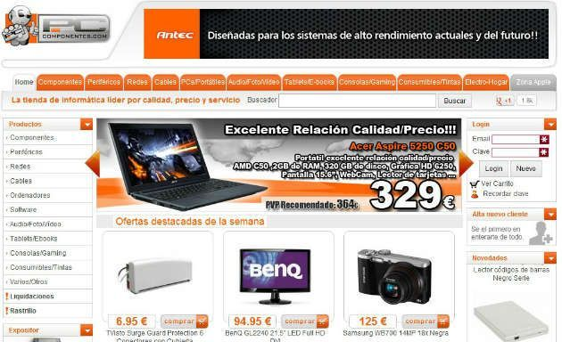 pccomponentes_web