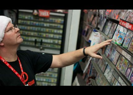 tienda_videojuegos