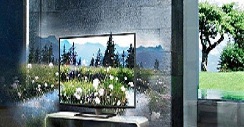 Toshiba lanza su primera televisión 3D que no necesita de gafas