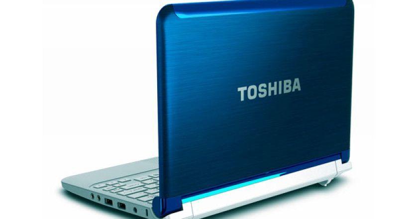 toshiba_netbook