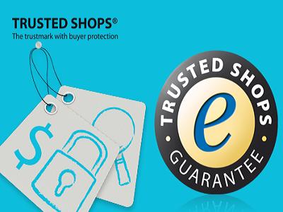 Trusted Shops dará algunos consejos el 30 de mayo en Madrid