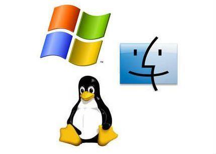 windows_mac_linux