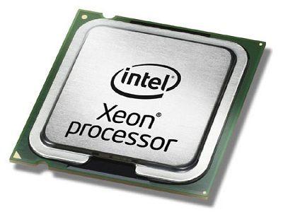 Intel renueva su familia Xeon E3 y E5