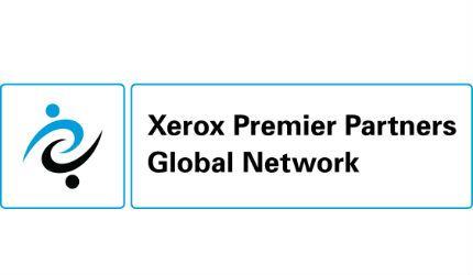 xerox_premierpartnernetwork