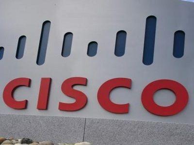 Cisco lanza actualizaciones de seguridad para algunos de sus productos
