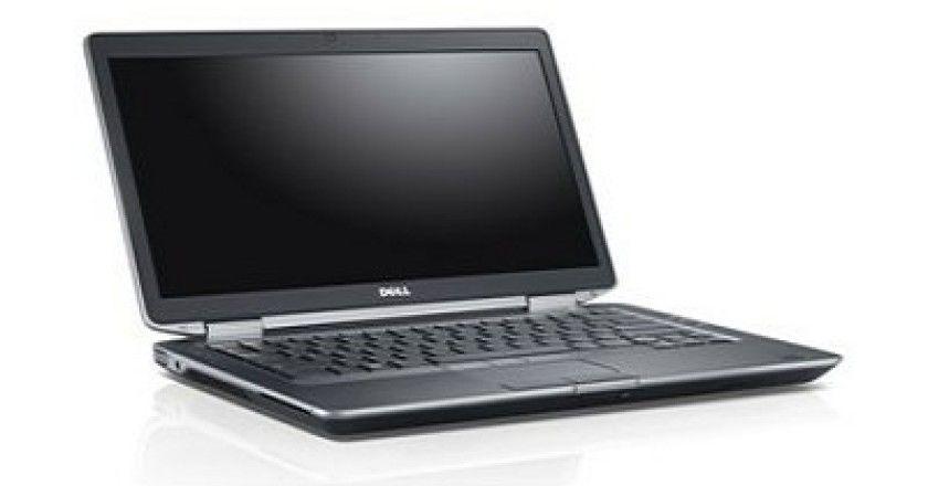 Dell anuncia 8 nuevos portátiles con Ivy Bridge