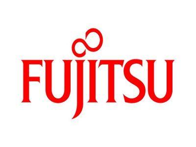 Wolters Kluwer ha sido premiada por Fujitsu