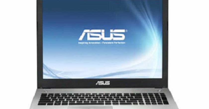 Asus lanza en Japón portátiles con Ivy Bridge y gráficos Kepler