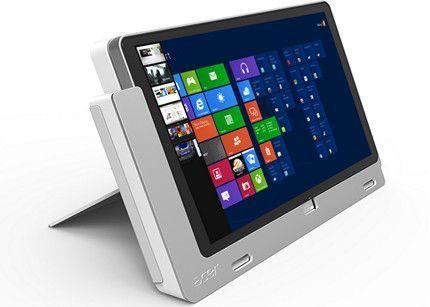 Acer Computex Windows8 2 Avalancha de productos Acer con Windows 8 en el Computex