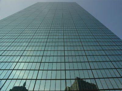 El Banco Sabadell te enseña a vender en el extranjero