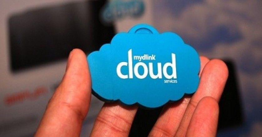 D-Link lanza una nueva gama de productos cloud
