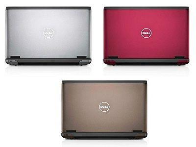 Dell amplía su gama Vostro