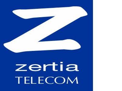 Zertia Telecom pone en marcha su nuevo programa de partners