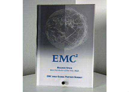 Premio_EMC_Magirus