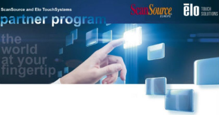 ScanSource_ELO_PartnerProgram