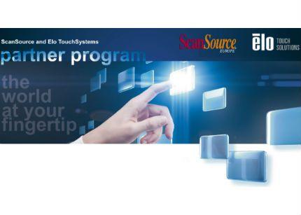 ScanSource_ELO_PartnerProgram