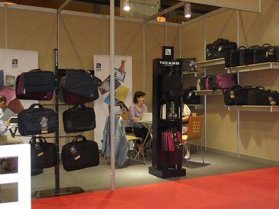 TUCANO hace balance positivo de su participación en MedPi Iberia