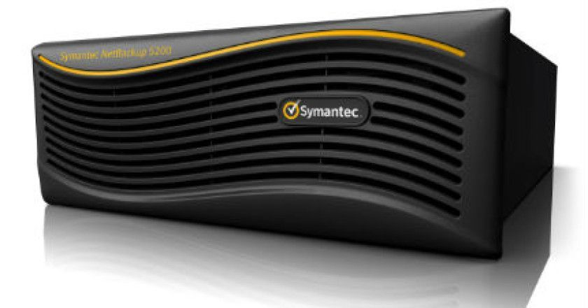 Symantec_Netbackup