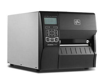 Zebra Technologies anuncia el lanzamiento de una nueva serie de impresoras