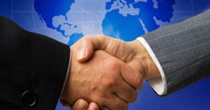 Ajoomal Asociados firma un acuerdo de distribución con NCP engineering