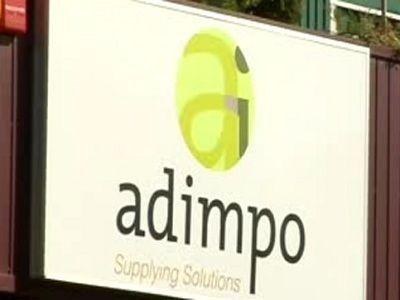 Adimpo se convierte en mayorista oficial de Cherry en España