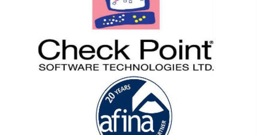 afina_checkpoint