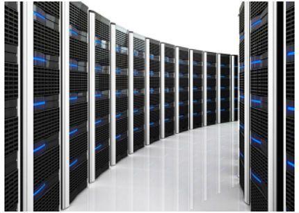 almacenamiento_hardware