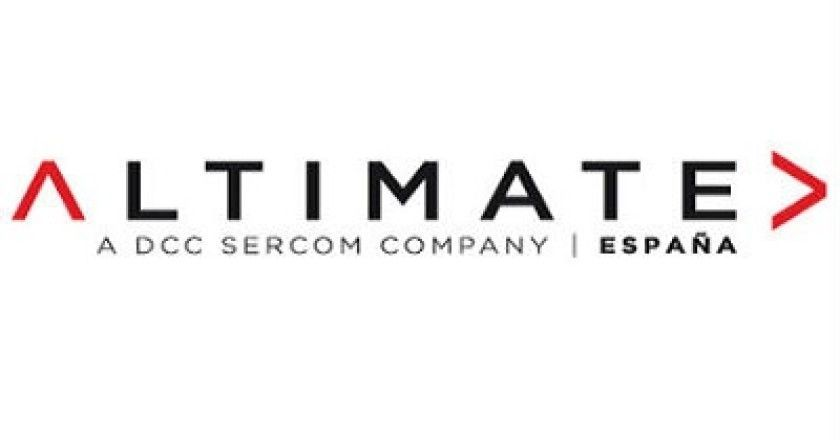 Altimate incorpora la solución Trend Micro DAta Loss Protection