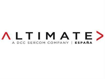 Altimate llega a un nuevo acuerdo con IBM