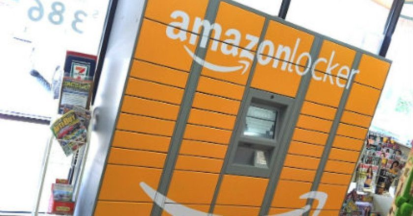 amazon_locker