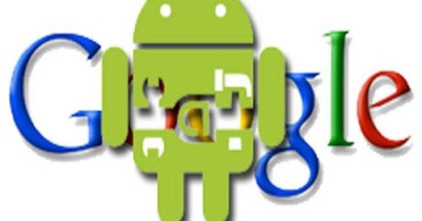 Para Intel, Android 4.0 no funciona bien en sistemas multinúcleos