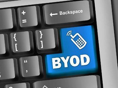 ENTERASYS refuerza posición en el CPD y BYOD