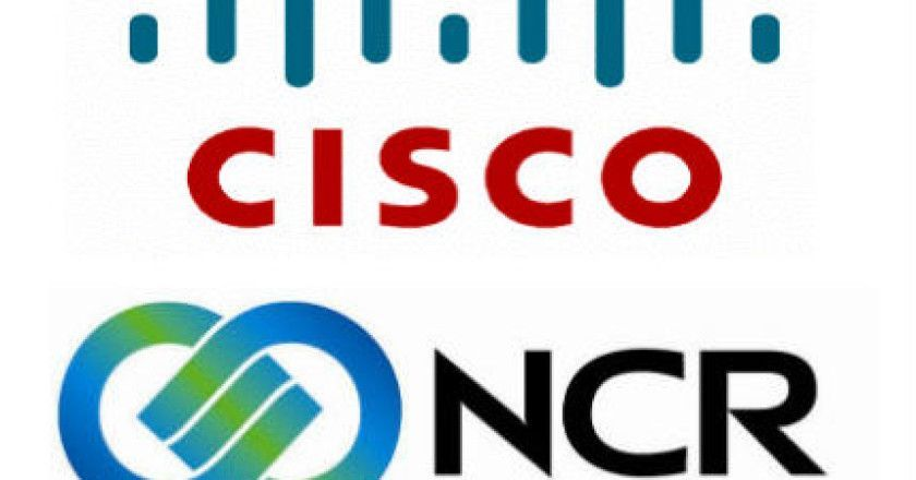 cisco_ncr
