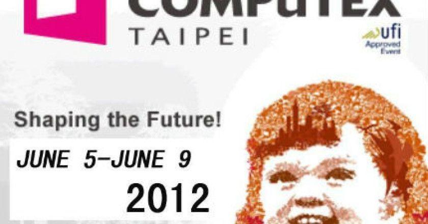 computex2012