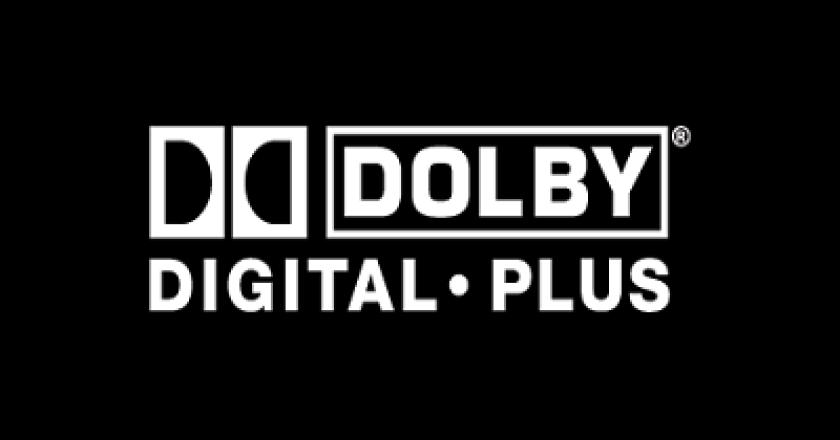 ONO incorpora el sonido de Dolby Digital Plus para su televisión inteligente