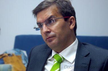 debate_canal_junio012_lexmark