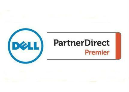 dell_premierpartner