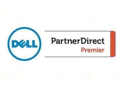 dell_premierpartner