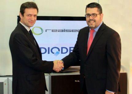 diode_realsec_acuerdo
