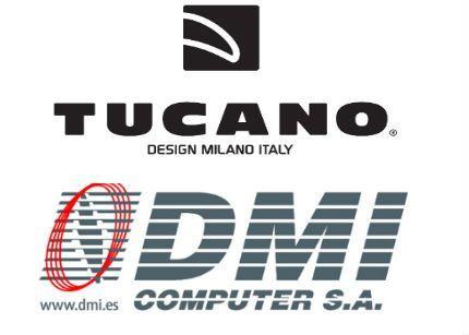 dmi_tucano