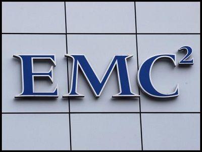 EMC presentará sus propuesta sobre cloud en La Coruña