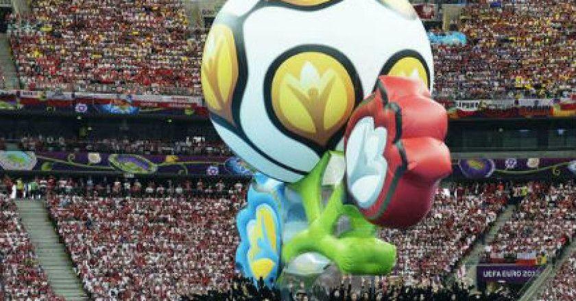 eurocopa2012
