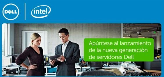 evento_dell_intel